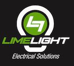 Lime Light Electrical Solutions
